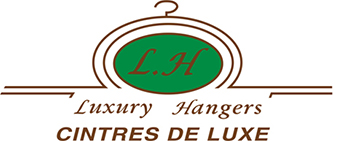 Luxury Hangers Logo